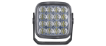 3000 Lumen LED Work Light